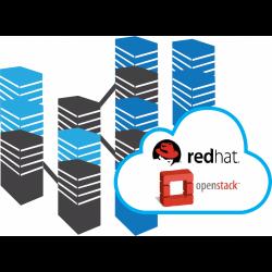 RedHat OpenStack 13 Appliance