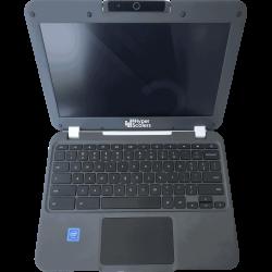 H6D CHROMEBOOK CHROME OS