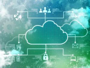 What cloud model should I choose?
