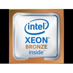 Intel Xeon Bronze 3204 Processor 6c 1.90 - 1.90 GHz 8.25 MB 85W DDR4 2133