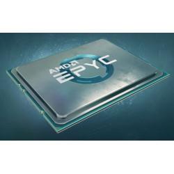 AMD EPYC 7643 CPU