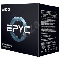 AMD EPYC 7232P CPU