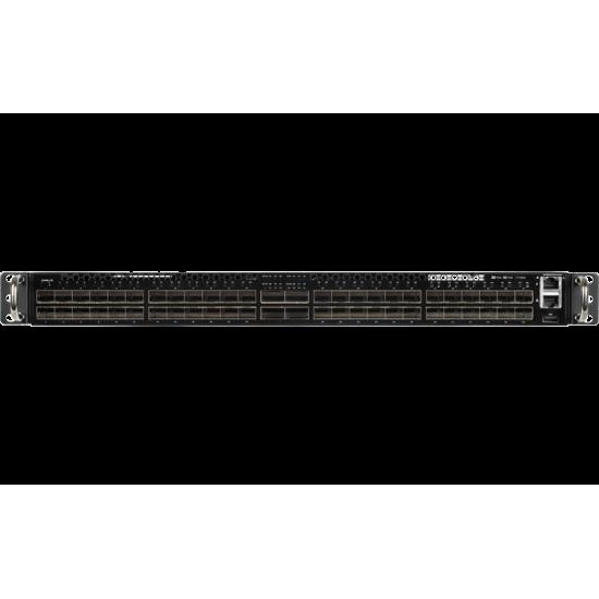 BMS T3048-LY8
