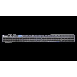 BMS T4048-IX8A
