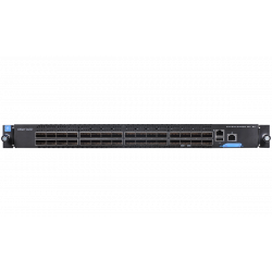 BMS T7032-IX7