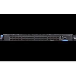 BMS T7032-IX7D