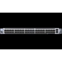 BMS T7040-IXAE