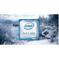 Intel® Xeon® 3rd Gen Scalable Processors Ice Lake