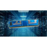 Intel Optane Persistent Memory DDR4-NV 21300(2666MHz) 512GB