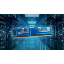 Intel Optane Persistent Memory DDR4-NV 21300(2666MHz) 128GB