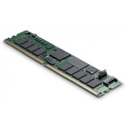 Micron DDR4 17000(2133MHz) 16GB MTA36ASF4G72PZ-2G1A1