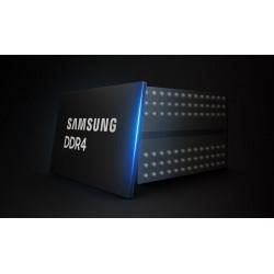 Samsung DDR4 19200(2400MHz) 32GB M393A4K40BB1-CRC