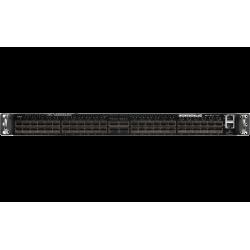 T3048-LY8