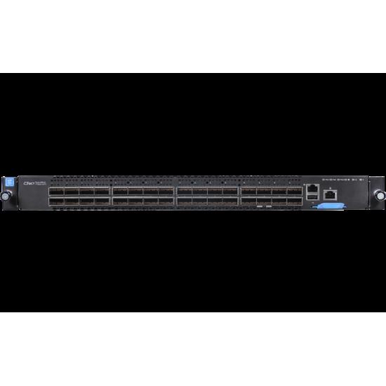 T7032-IX7D