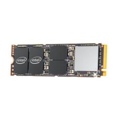 Intel M.2 1TB PCIe SSD 760P SSDPEKKW010T801 (For OS 1TB DWPD < 1)