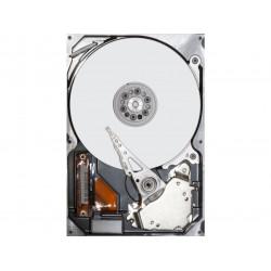 Seagate 3.5'' SATAIII 14TB HDD 7200RPM ST14000NM0018
